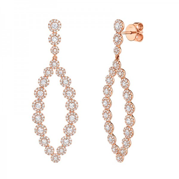 https://www.bendavidjewelers.com/upload/product/SC55004232.jpg