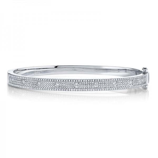 https://www.bendavidjewelers.com/upload/product/SC55004236V2ZS.jpg