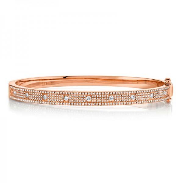 https://www.bendavidjewelers.com/upload/product/SC55004238V2ZS.jpg
