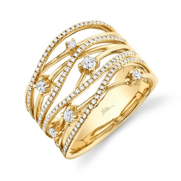 https://www.bendavidjewelers.com/upload/product/SC55004243.jpg