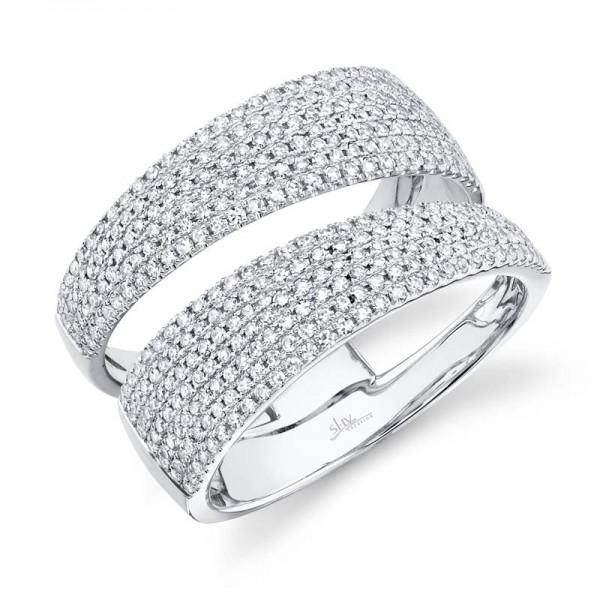 https://www.bendavidjewelers.com/upload/product/SC55004245.jpg