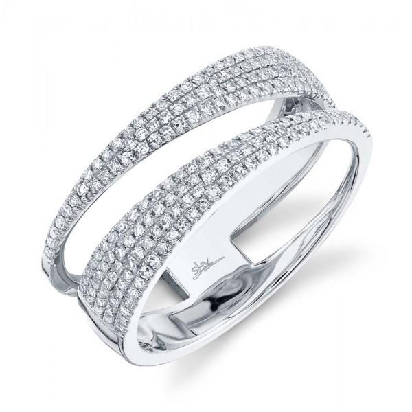 https://www.bendavidjewelers.com/upload/product/SC55004245V2.jpg