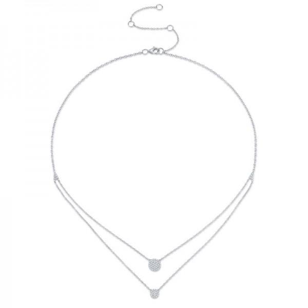 https://www.bendavidjewelers.com/upload/product/SC55004358.jpg