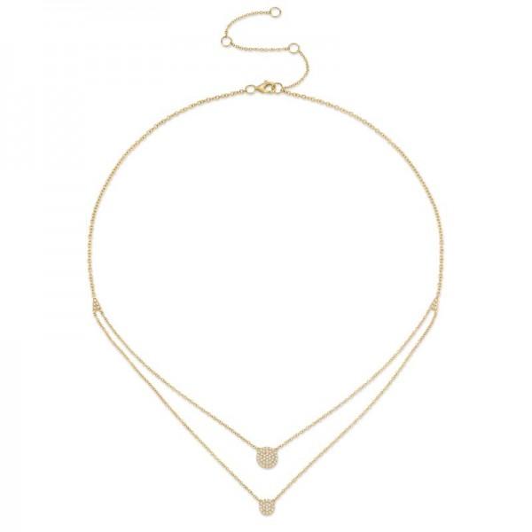 https://www.bendavidjewelers.com/upload/product/SC55004359.jpg