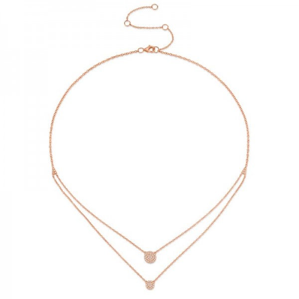 https://www.bendavidjewelers.com/upload/product/SC55004360.jpg