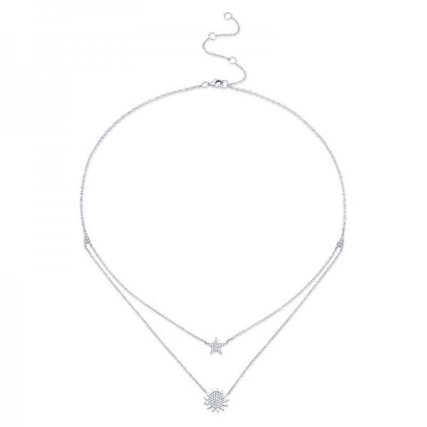 https://www.bendavidjewelers.com/upload/product/SC55004367.jpg