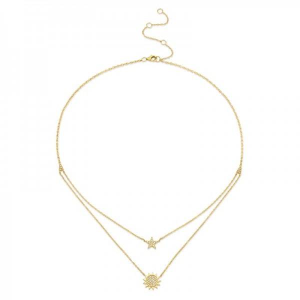 https://www.bendavidjewelers.com/upload/product/SC55004368.jpg