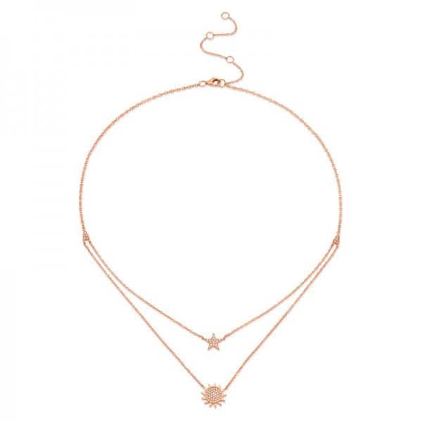 https://www.bendavidjewelers.com/upload/product/SC55004369.jpg