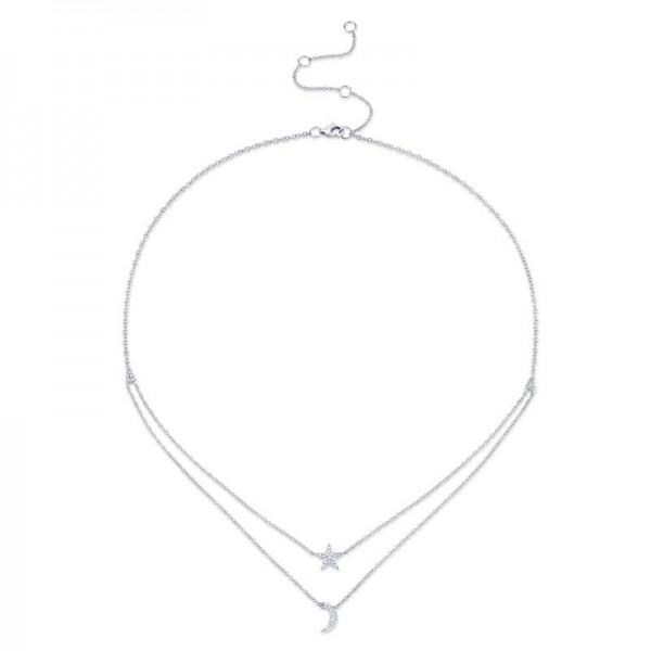 https://www.bendavidjewelers.com/upload/product/SC55004370.jpg