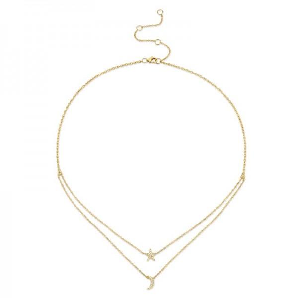 https://www.bendavidjewelers.com/upload/product/SC55004371.jpg