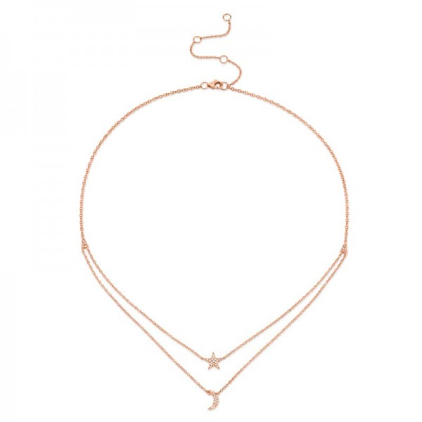 https://www.bendavidjewelers.com/upload/product/SC55004372.jpg