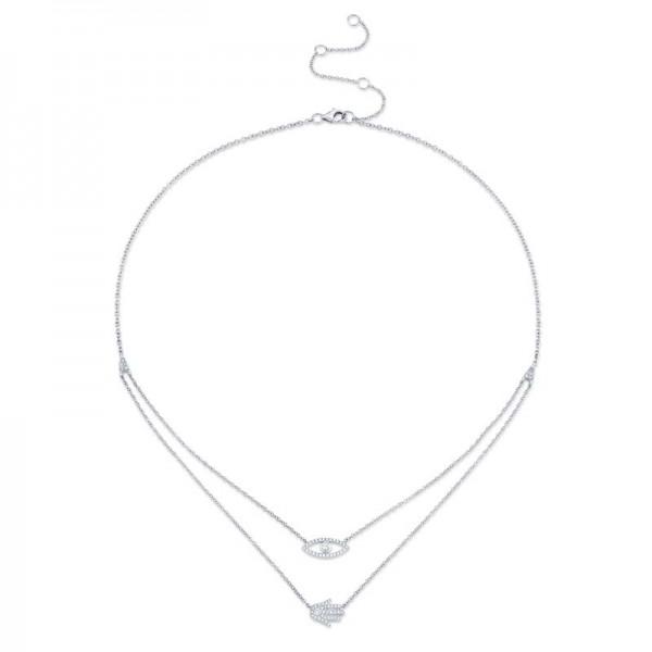 https://www.bendavidjewelers.com/upload/product/SC55004373.jpg