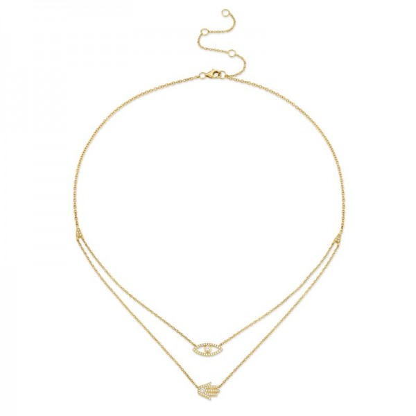 https://www.bendavidjewelers.com/upload/product/SC55004374.jpg
