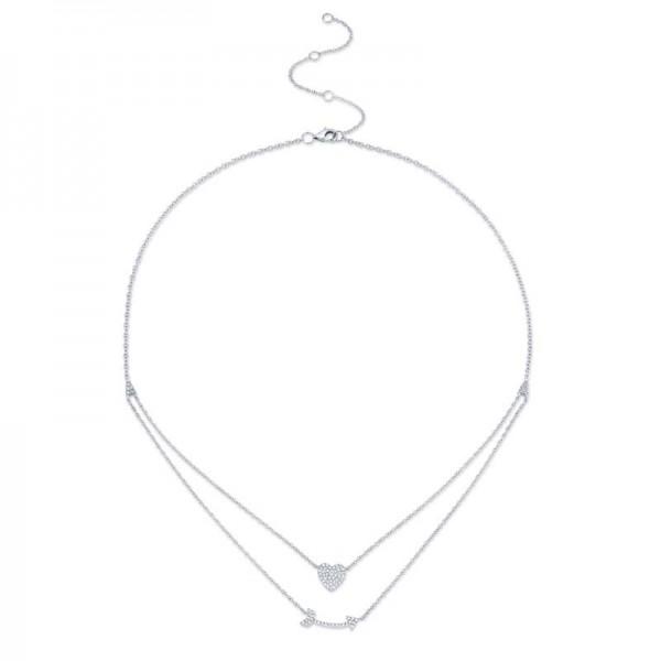 https://www.bendavidjewelers.com/upload/product/SC55004376.jpg