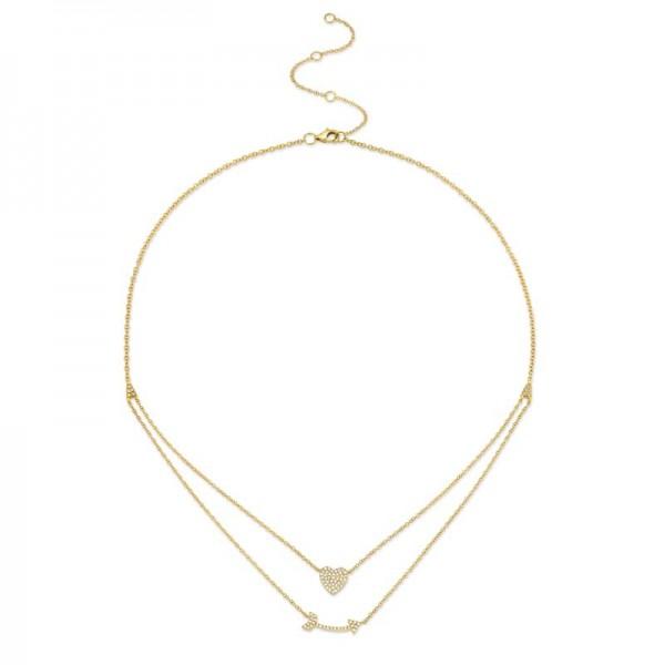 https://www.bendavidjewelers.com/upload/product/SC55004377.jpg