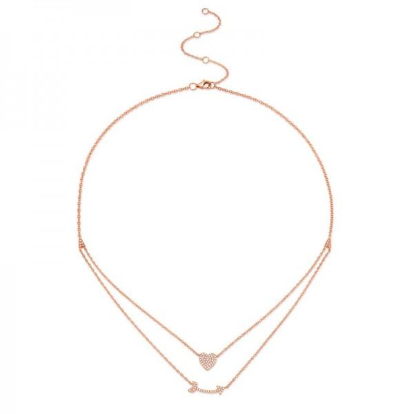 https://www.bendavidjewelers.com/upload/product/SC55004378.jpg