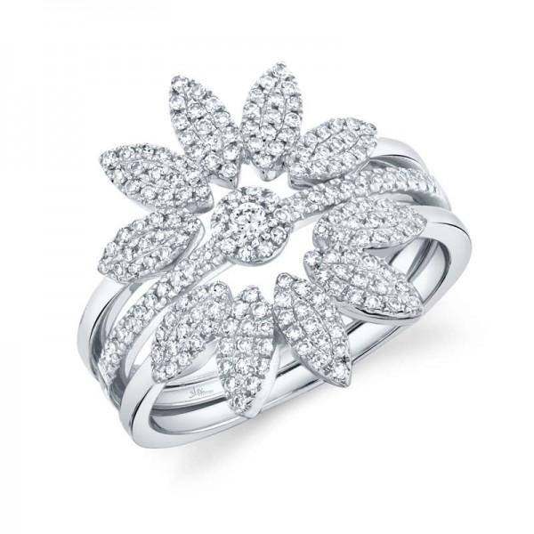 https://www.bendavidjewelers.com/upload/product/SC55004385.jpg
