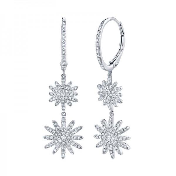 https://www.bendavidjewelers.com/upload/product/SC55004429.jpg