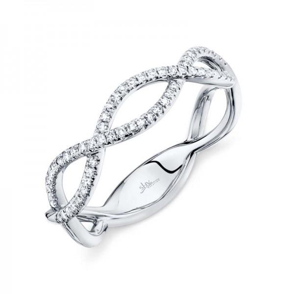 https://www.bendavidjewelers.com/upload/product/SC55004454.jpg