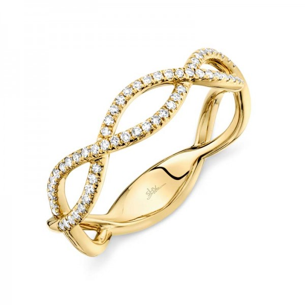 https://www.bendavidjewelers.com/upload/product/SC55004455.jpg