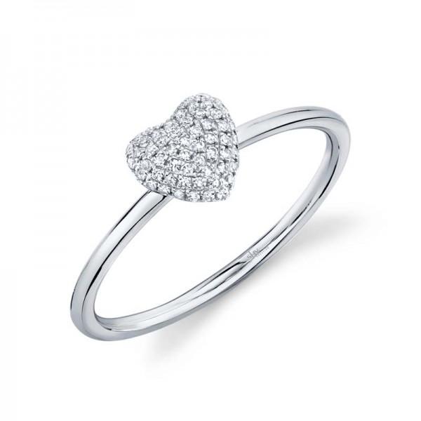 https://www.bendavidjewelers.com/upload/product/SC55004490.jpg
