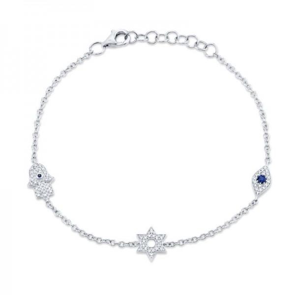 https://www.bendavidjewelers.com/upload/product/SC55004506.jpg