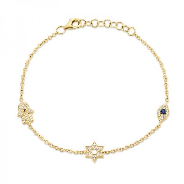 https://www.bendavidjewelers.com/upload/product/SC55004507.jpg
