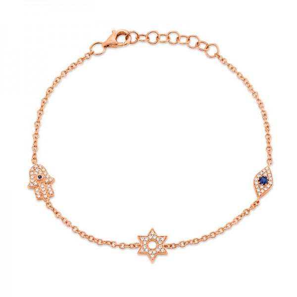 https://www.bendavidjewelers.com/upload/product/SC55004508.jpg