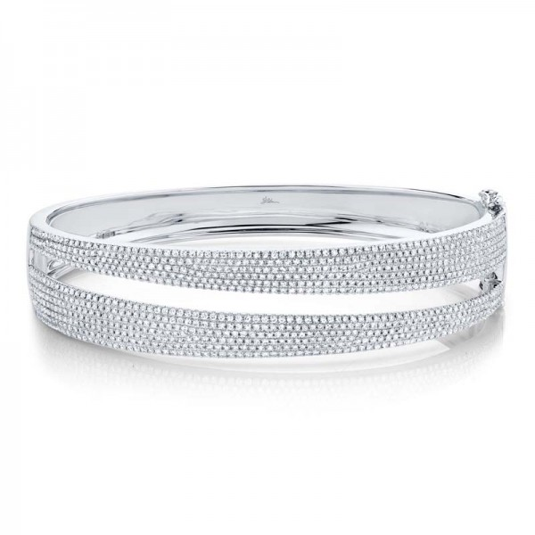 https://www.bendavidjewelers.com/upload/product/SC55004521ZS.jpg