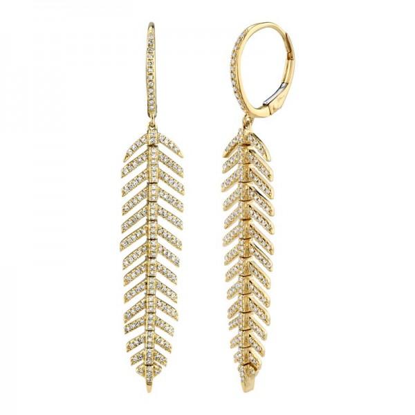 https://www.bendavidjewelers.com/upload/product/SC55004558V2.jpg