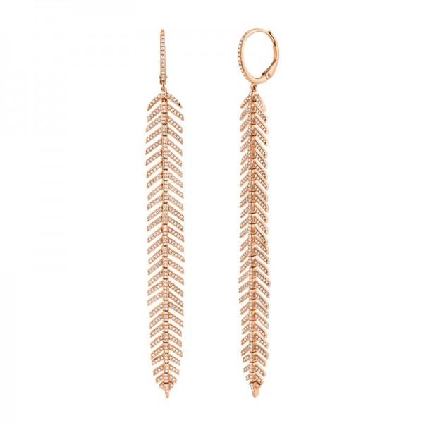 https://www.bendavidjewelers.com/upload/product/SC55004559.jpg
