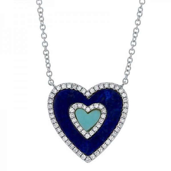 https://www.bendavidjewelers.com/upload/product/SC55004569.jpg
