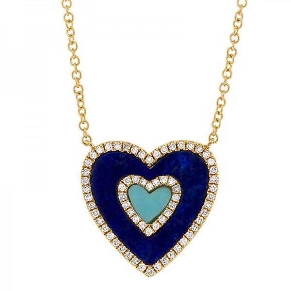 https://www.bendavidjewelers.com/upload/product/SC55004570.jpg