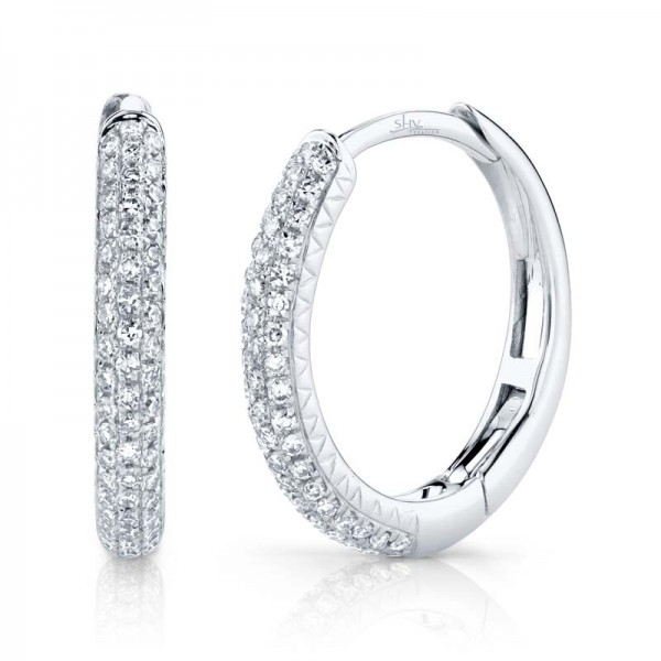 https://www.bendavidjewelers.com/upload/product/SC55004581.jpg
