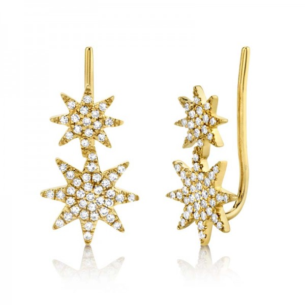 https://www.bendavidjewelers.com/upload/product/SC55004606.jpg