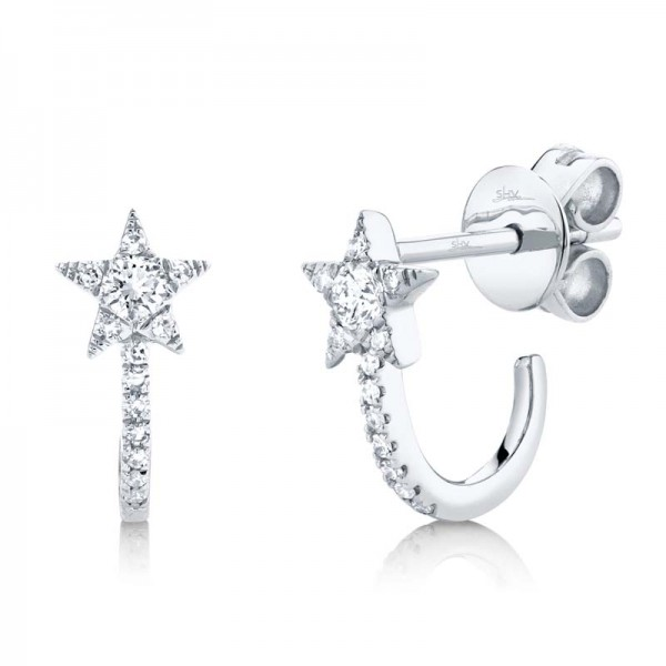 https://www.bendavidjewelers.com/upload/product/SC55004608.jpg