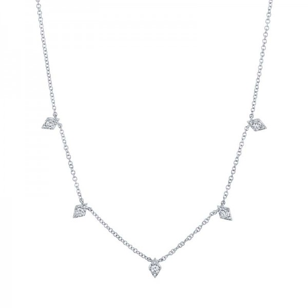 https://www.bendavidjewelers.com/upload/product/SC55004617V2.jpg