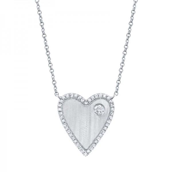 https://www.bendavidjewelers.com/upload/product/SC55004634.jpg