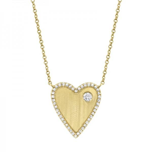 https://www.bendavidjewelers.com/upload/product/SC55004635.jpg