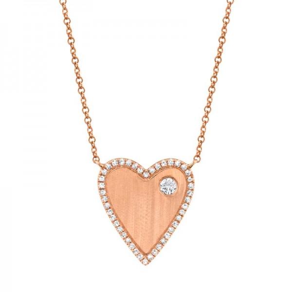 https://www.bendavidjewelers.com/upload/product/SC55004636.jpg