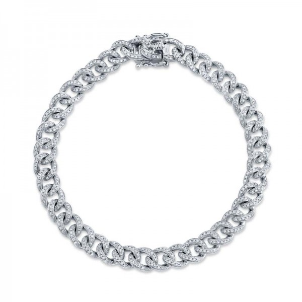 https://www.bendavidjewelers.com/upload/product/SC55004678.jpg