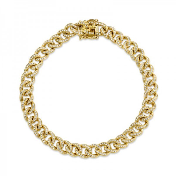 https://www.bendavidjewelers.com/upload/product/SC55004679.jpg