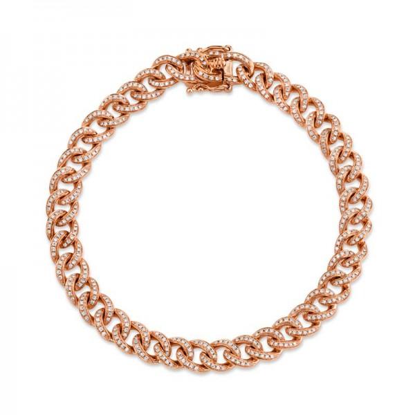 https://www.bendavidjewelers.com/upload/product/SC55004680.jpg