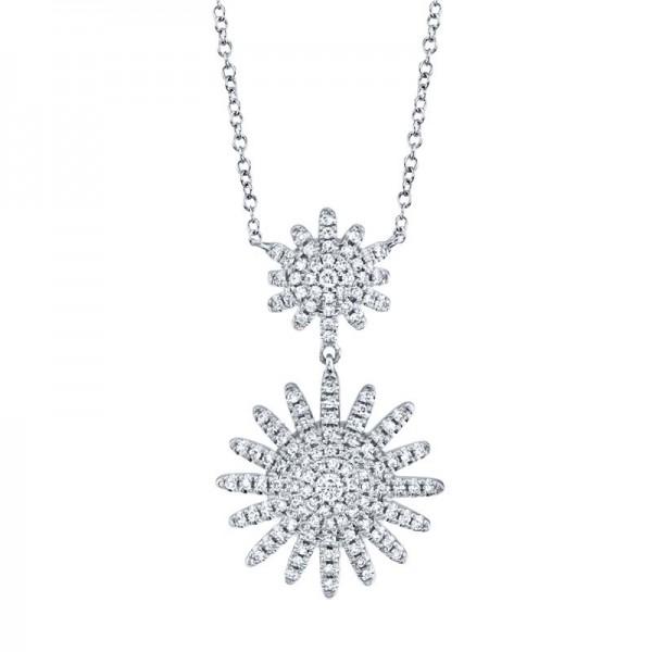 https://www.bendavidjewelers.com/upload/product/SC55004683.jpg