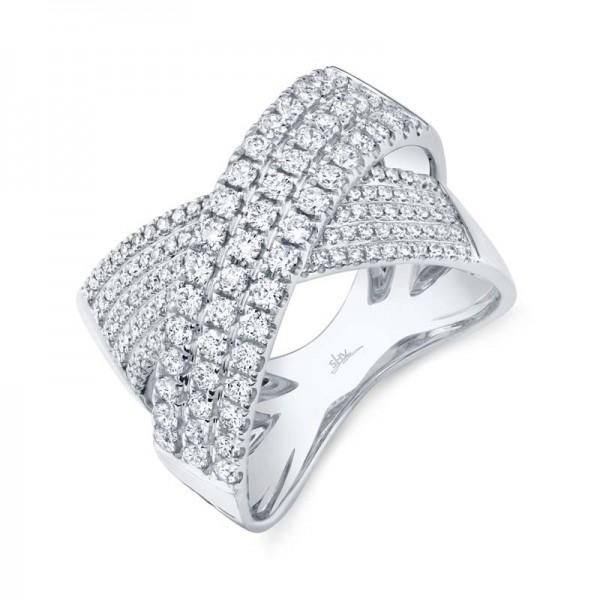 https://www.bendavidjewelers.com/upload/product/SC55004707.jpg