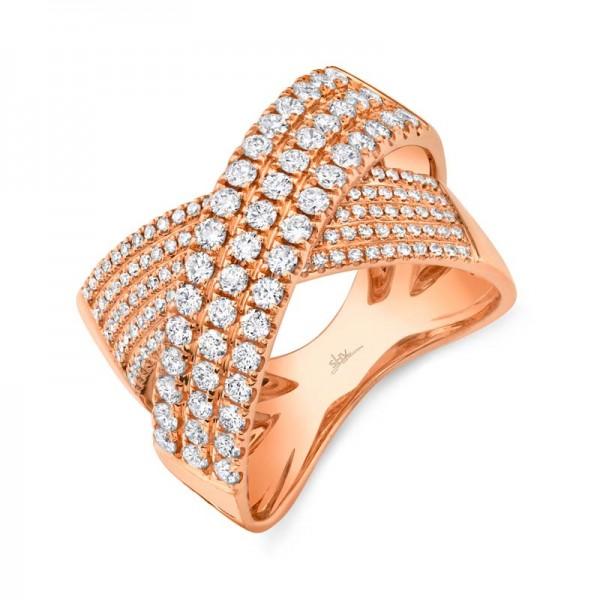 https://www.bendavidjewelers.com/upload/product/SC55004709.jpg