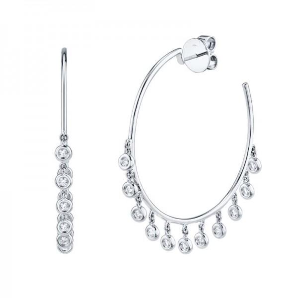 https://www.bendavidjewelers.com/upload/product/SC55004719.jpg