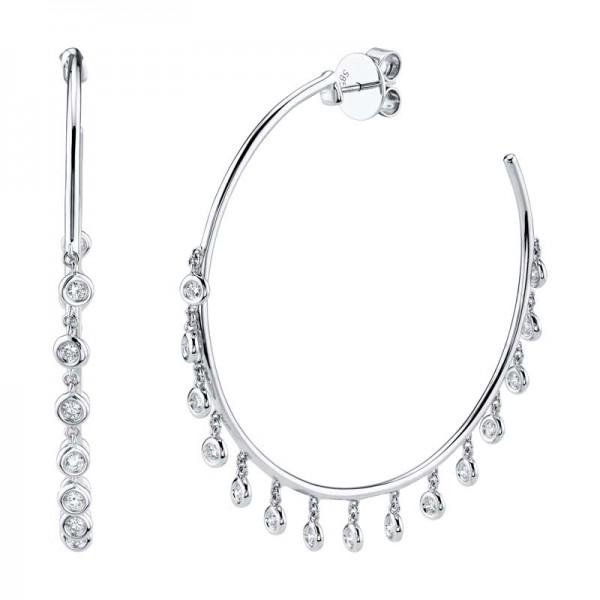 https://www.bendavidjewelers.com/upload/product/SC55004719V2.jpg