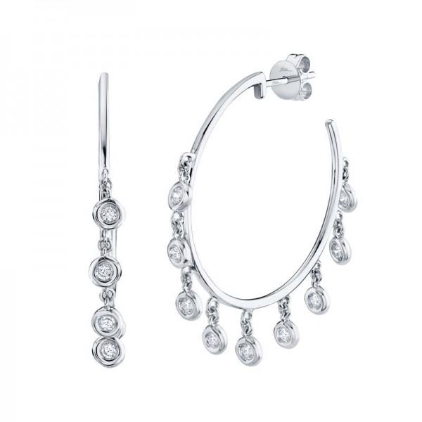https://www.bendavidjewelers.com/upload/product/SC55004719V6.jpg