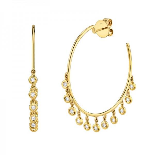 https://www.bendavidjewelers.com/upload/product/SC55004720.jpg